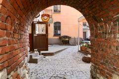 Riga-069