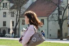 Riga-089