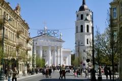 Riga-172