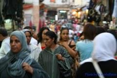 Morocco-033