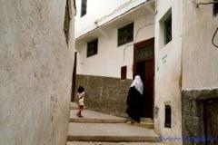 Morocco-099