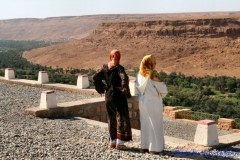Morocco-256