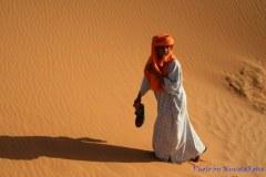 Morocco-316