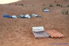 Morocco-362