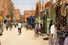 Morocco-399