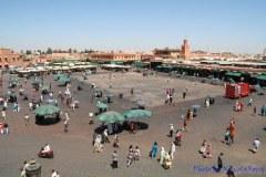 Morocco-506