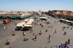 Morocco-507