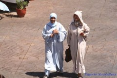 Morocco-525