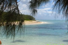 Mauritius-023