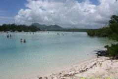 Mauritius-028