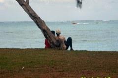 Mauritius-066