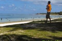 Mauritius-212