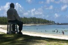 Mauritius-251