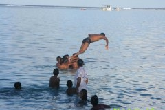 Mauritius-301
