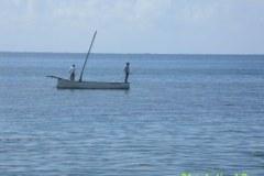 Mauritius-326