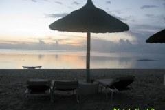Mauritius-595