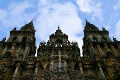 Santiago-di-Compostela-104