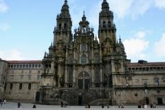 Santiago-di-Compostela-106