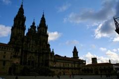 Santiago-di-Compostela-115