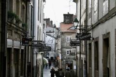 Santiago-di-Compostela-132