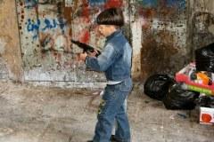 Syria_Jordan_Israele-031