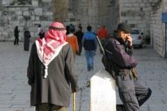 Syria_Jordan_Israele-090