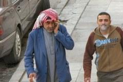Syria_Jordan_Israele-157