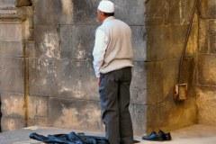 Syria_Jordan_Israele-266