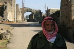 Syria_Jordan_Israele-279
