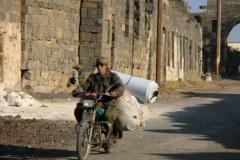 Syria_Jordan_Israele-284