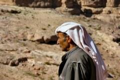 Syria_Jordan_Israele-517