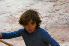 Syria_Jordan_Israele-544