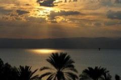 Syria_Jordan_Israele-839