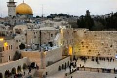 Syria_Jordan_Israele-906