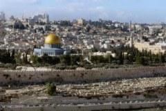 UnioneJerusalem