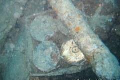 Sharm-2003-022