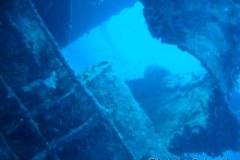 Sharm-2003-029