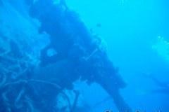 Sharm-2003-031
