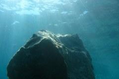 Ventotene-06.2008-074