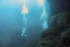 Ventotene-06.2008-101