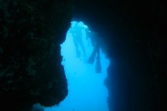 Ventotene-06.2008-119
