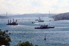 Turchia-2007-136
