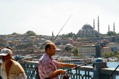 Turchia-2007-181