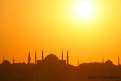 Turchia-2007-348