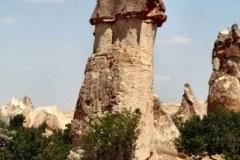 Turchia-2007-436