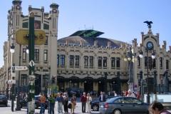 Valencia-031