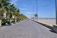 Valencia-068