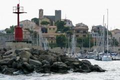 Vela_Toscana-024