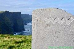 Wild Atlantic Way & Irlanda
