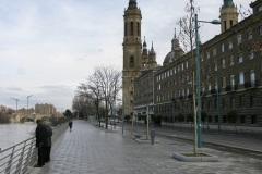 Zaragoza-018